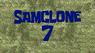 Samcloneluckynumber7