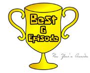 Best G Episode