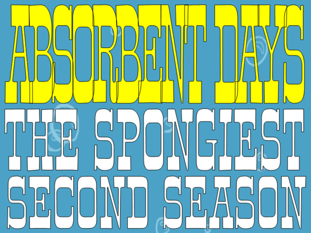 File:Ad-spongiest-second-season.PNG