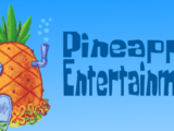 Pineapple Entertainment