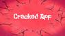 Crackedapp