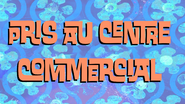 FrenchGary22