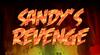 Sandy's Revenge