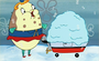 90x55x2-Mrs. Puff in Snowball Effect-3