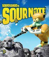 Spongebob-movie-sponge-out-of-water-squidward-poster-1