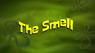 ThesmellSBF
