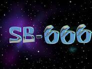 SB-666