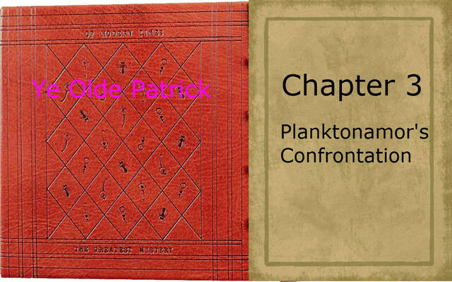 File:Ye Olde Patrick Chapter 3.jpg