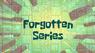 Forgottenseries