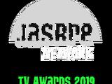 3rd TheJasbre202 TV Awards