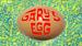 Gary93