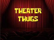 Theaterthugs