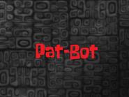 Patbot