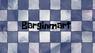 Barginmart