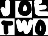 Joe Network
