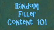 Rfc101