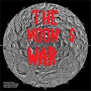 The Moon's War
