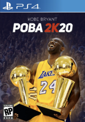 POBA2K20