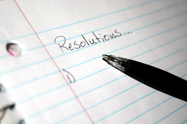 File:Resolutions.jpg