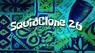 Squidclone26