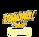 Banana Studios