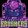 Krusty Krab Krushers