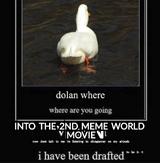 Meme World