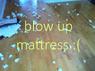 Blowupmattress