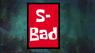 S-badSBF