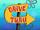 """Calaz/Calaz Reviews S1E12: """"Drive Thru"""""""