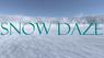 Snowdazedooh