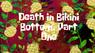 Deathinbikinibottomp1