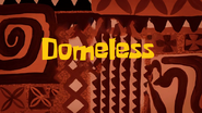 Domeless
