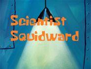 Scientistsquid