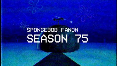 Season 75