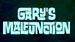 Gary73