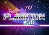 PlanktonMoveslogo