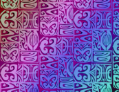 Background1a