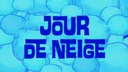 FrenchGary16