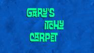 Gary5old