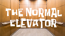 THE nORMAL eLEVATORpng