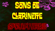 FrenchGary62