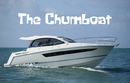 Chummyboat