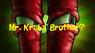 Mrkrabsbrother