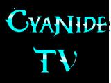 Cyanide TV