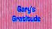Gary101