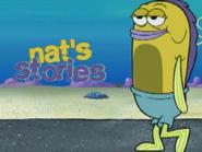 Nat's Stories Intro