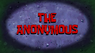 Anonymousletter