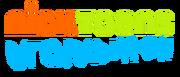 Nicktoons Upgradetion