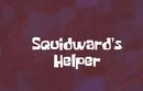 Squidshelper